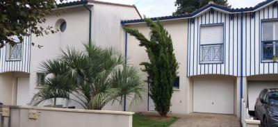 Vente maison Lanton • <span class='offer-area-number'>92</span> m² environ • <span class='offer-rooms-number'>4</span> pièces