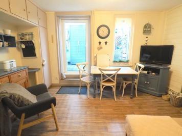 Vente villa Trouville sur Mer • <span class='offer-area-number'>120</span> m² environ • <span class='offer-rooms-number'>5</span> pièces