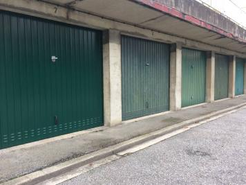 Vente parking Cherbourg • <span class='offer-rooms-number'>1</span> pièce