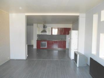 Appartement Firminy &bull; <span class='offer-area-number'>70</span> m² environ &bull; <span class='offer-rooms-number'>3</span> pièces