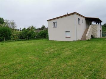 Vente maison Pradines • <span class='offer-area-number'>96</span> m² environ • <span class='offer-rooms-number'>4</span> pièces