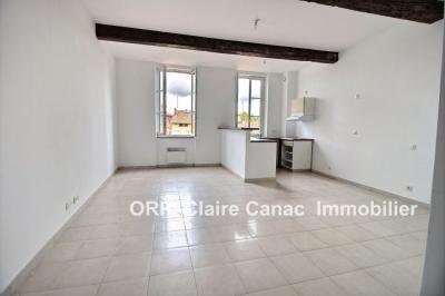 Vente appartement Lavaur • <span class='offer-area-number'>40</span> m² environ • <span class='offer-rooms-number'>1</span> pièce