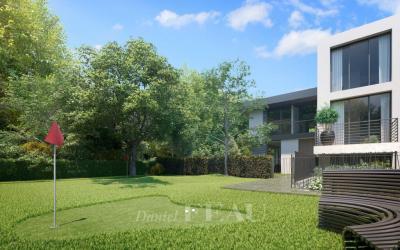 Vente maison Garches • <span class='offer-area-number'>229</span> m² environ • <span class='offer-rooms-number'>6</span> pièces