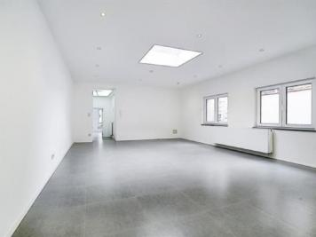 Location bureau Benet • <span class='offer-area-number'>35</span> m² environ