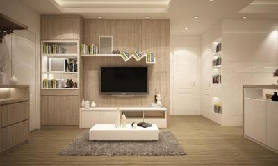 Appartement Bordeaux • <span class='offer-area-number'>66</span> m² environ • <span class='offer-rooms-number'>3</span> pièces