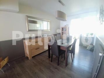 Vente villa Lens • <span class='offer-area-number'>102</span> m² environ • <span class='offer-rooms-number'>7</span> pièces