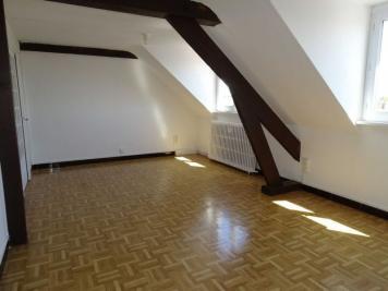 Vente appartement Lens • <span class='offer-area-number'>80</span> m² environ • <span class='offer-rooms-number'>4</span> pièces