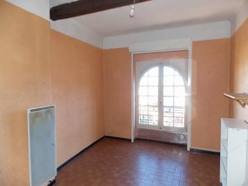 Vente appartement Ceret • <span class='offer-area-number'>36</span> m² environ • <span class='offer-rooms-number'>2</span> pièces