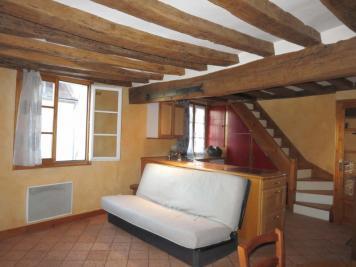 Vente appartement Houdan • <span class='offer-area-number'>71</span> m² environ • <span class='offer-rooms-number'>3</span> pièces