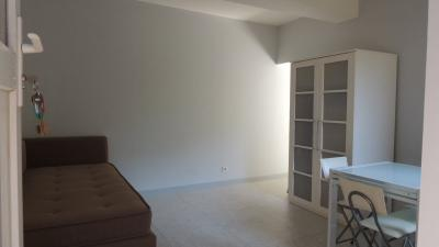 Vente appartement Lamastre • <span class='offer-area-number'>23</span> m² environ • <span class='offer-rooms-number'>1</span> pièce