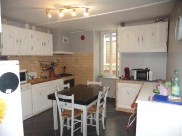 Vente maison Camares • <span class='offer-area-number'>103</span> m² environ • <span class='offer-rooms-number'>6</span> pièces