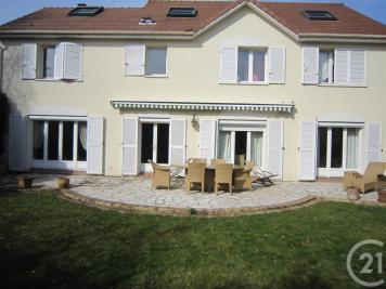 Achat maison Thiais • <span class='offer-area-number'>257</span> m² environ • <span class='offer-rooms-number'>7</span> pièces