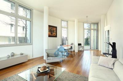 Vente appartement Paris 04 • <span class='offer-area-number'>109</span> m² environ • <span class='offer-rooms-number'>4</span> pièces