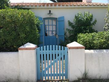 Achat maison Sion sur l Ocean • <span class='offer-area-number'>185</span> m² environ • <span class='offer-rooms-number'>9</span> pièces