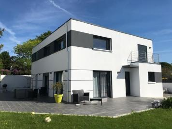 Vente maison Clohars Fouesnant • <span class='offer-area-number'>138</span> m² environ • <span class='offer-rooms-number'>4</span> pièces