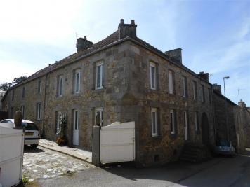 Achat maison Les Pieux • <span class='offer-area-number'>165</span> m² environ • <span class='offer-rooms-number'>8</span> pièces