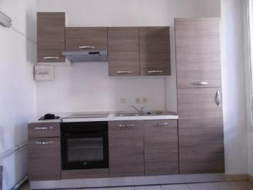 Appartement Marseille 04 • <span class='offer-area-number'>32</span> m² environ • <span class='offer-rooms-number'>1</span> pièce