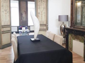 Achat maison Douai • <span class='offer-area-number'>178</span> m² environ • <span class='offer-rooms-number'>6</span> pièces