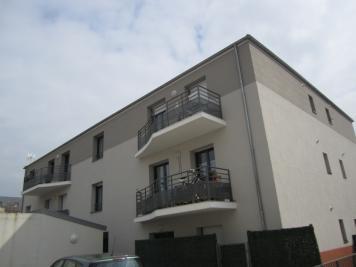 Vente appartement Melun • <span class='offer-area-number'>62</span> m² environ • <span class='offer-rooms-number'>3</span> pièces