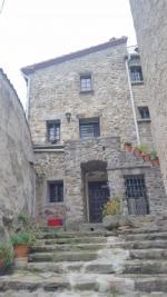 Vente maison Corsavy • <span class='offer-area-number'>135</span> m² environ • <span class='offer-rooms-number'>4</span> pièces