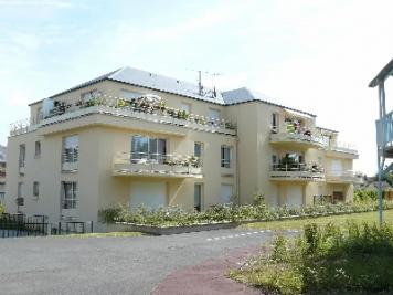 Location appartement Gaillon • <span class='offer-area-number'>65</span> m² environ • <span class='offer-rooms-number'>3</span> pièces
