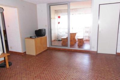 Achat appartement Leucate • <span class='offer-area-number'>36</span> m² environ • <span class='offer-rooms-number'>2</span> pièces