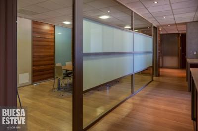 Vente bureau Beziers • <span class='offer-area-number'>200</span> m² environ