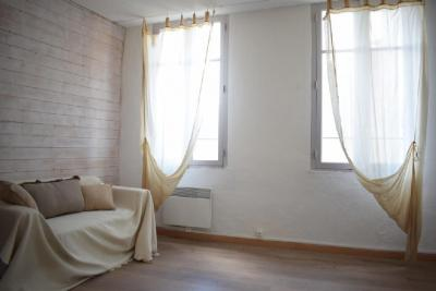 Appartement Narbonne • <span class='offer-area-number'>27</span> m² environ • <span class='offer-rooms-number'>2</span> pièces