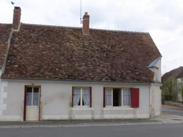 Vente maison Coust • <span class='offer-area-number'>93</span> m² environ • <span class='offer-rooms-number'>4</span> pièces