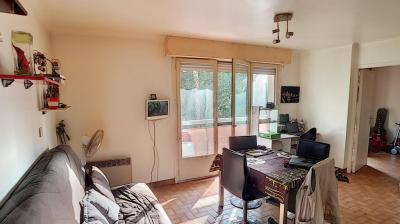 Vente appartement Amelie les Bains Palalda • <span class='offer-area-number'>37</span> m² environ • <span class='offer-rooms-number'>2</span> pièces