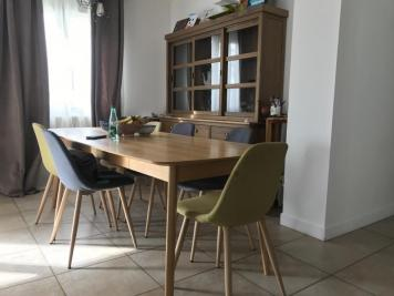Achat maison St Marcel les Valence • <span class='offer-area-number'>120</span> m² environ • <span class='offer-rooms-number'>6</span> pièces