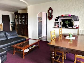 Appartement St Ouen l Aumone • <span class='offer-area-number'>74</span> m² environ • <span class='offer-rooms-number'>4</span> pièces