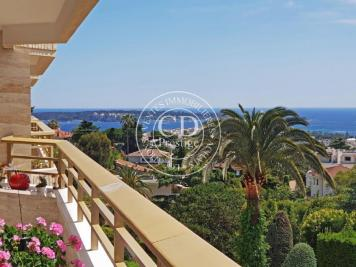 Vente appartement Cannes • <span class='offer-area-number'>114</span> m² environ • <span class='offer-rooms-number'>4</span> pièces