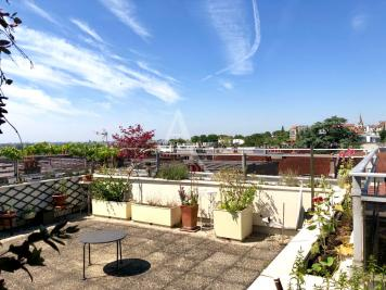 Vente appartement Nogent sur Marne • <span class='offer-area-number'>98</span> m² environ • <span class='offer-rooms-number'>4</span> pièces