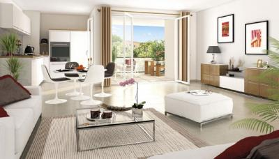 Appartement Lyon 05 • <span class='offer-area-number'>67</span> m² environ • <span class='offer-rooms-number'>3</span> pièces