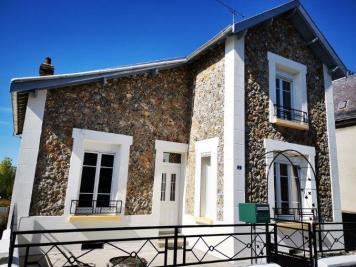 Vente maison Rethel • <span class='offer-area-number'>120</span> m² environ • <span class='offer-rooms-number'>5</span> pièces