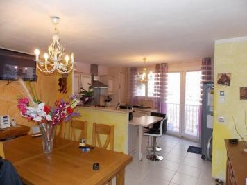 Achat appartement Le Boulou • <span class='offer-area-number'>71</span> m² environ • <span class='offer-rooms-number'>4</span> pièces