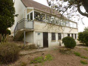 Vente maison St Germer de Fly • <span class='offer-area-number'>100</span> m² environ • <span class='offer-rooms-number'>6</span> pièces