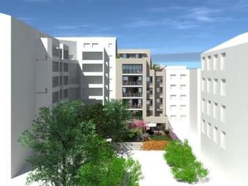 Appartement Lyon 03 • <span class='offer-area-number'>70</span> m² environ • <span class='offer-rooms-number'>3</span> pièces