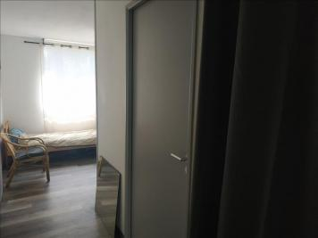 Vente appartement Bordeaux • <span class='offer-area-number'>18</span> m² environ • <span class='offer-rooms-number'>1</span> pièce