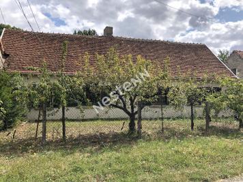 Vente maison Anjouin • <span class='offer-area-number'>65</span> m² environ • <span class='offer-rooms-number'>3</span> pièces