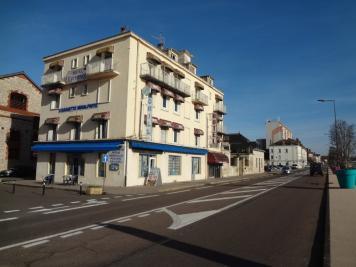 Vente commerce Chalon sur Saone • <span class='offer-area-number'>185</span> m² environ • <span class='offer-rooms-number'>4</span> pièces