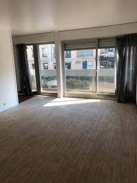 Location appartement Le Chesnay • <span class='offer-area-number'>33</span> m² environ • <span class='offer-rooms-number'>1</span> pièce