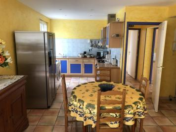 Vente appartement Amelie les Bains Palalda • <span class='offer-area-number'>50</span> m² environ • <span class='offer-rooms-number'>2</span> pièces