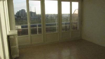 Appartement Le Havre • <span class='offer-area-number'>66</span> m² environ • <span class='offer-rooms-number'>3</span> pièces