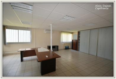 Location bureau Agen • <span class='offer-area-number'>1 575</span> m² environ • <span class='offer-rooms-number'>10</span> pièces