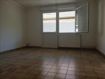 Achat appartement Lourdes • <span class='offer-area-number'>60</span> m² environ • <span class='offer-rooms-number'>3</span> pièces