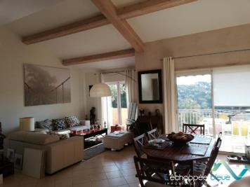 Vente appartement Hyeres • <span class='offer-area-number'>145</span> m² environ • <span class='offer-rooms-number'>6</span> pièces