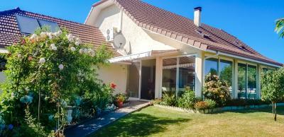 Vente maison Assat • <span class='offer-area-number'>190</span> m² environ • <span class='offer-rooms-number'>6</span> pièces