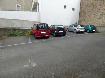 Location parking Clermont Ferrand • <span class='offer-area-number'>15</span> m² environ